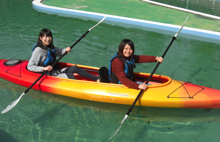 kayakku4.25.jpg